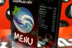 percetakan-buku-menu004