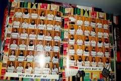 percetakan-buku-tahunan003