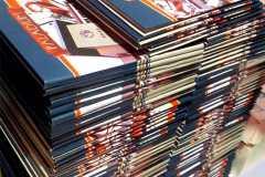 percetakan-buku-tahunan004