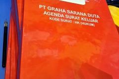 Percetakan-buku-murah-Makassar
