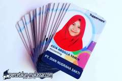 idcard_1-10-scaled