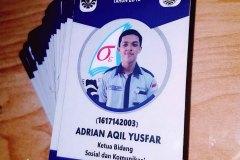 idcard_1-16