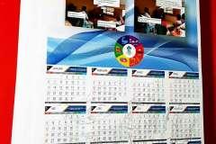 kalender_4-scaled