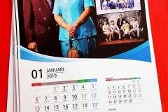 kalender_5-scaled