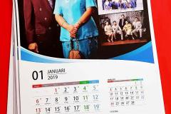 kalender_5