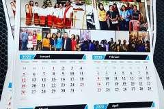 kalender_8-scaled
