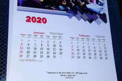 kalender_9-scaled