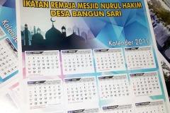 percetakan-kalender006w