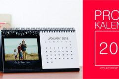 promokalender-1024x437-1