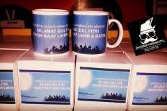 mug-makassar-scaled