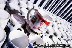 mug_-12-scaled