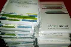percetakan-notes002