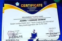 sertifikat_-01-scaled