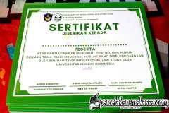 sertifikat_-3-scaled