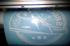 percetakan-stikercutting005w