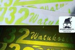 stickercutting_26