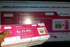 percetakan-Tiket-dan-voucher002