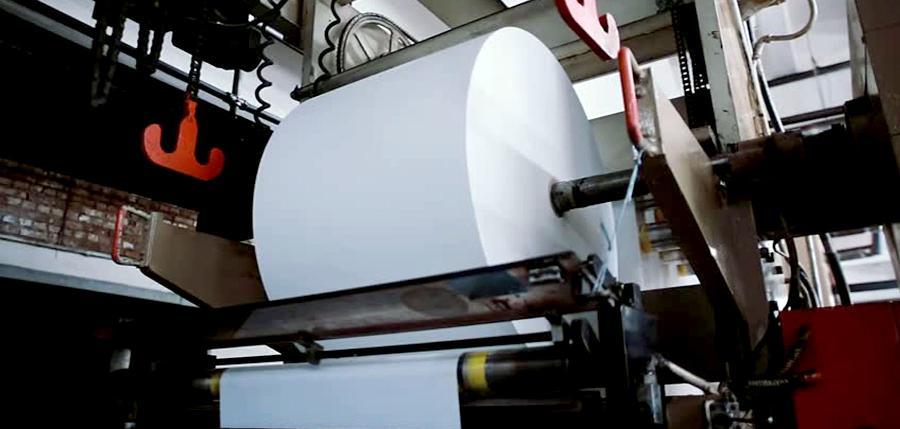 Mengenal Jenis-Jenis Kertas di Dalam Dunia Percetakan