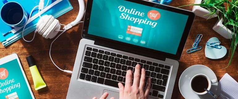 5 Kelebihan Layanan Jasa Cetak Cepat Online